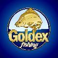Logo GOLDEX ART SRL