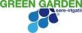 Logo GREEN GARDEN SRL