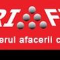 Logo GRIFIL OFFICE SRL
