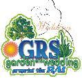 Logo GRS WEDDING