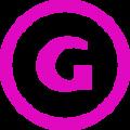 Logo GULLIVER COM SRL