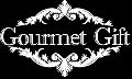 Logo HAUTE CUISINE SRL