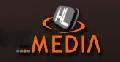 Logo SC HEADLINE MEDIA GROUP SRL