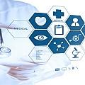 Logo HEALTH MEDICAL TECHNOLOGY SRL