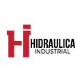Logo HIDRAULICA INDUSTRIAL S.R.L.