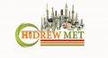 Logo HIDREW MET SRL