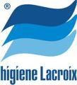 Logo HIGIENE LACROIX SRL