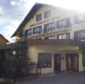 Logo HOTEL MINUT