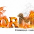Logo IBORMED SRL