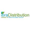 Logo IBRA DISTRIBUTION SRL-D