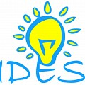 Logo IDES ELECTRIC