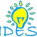 Logo IONESCU SILVIAN-IONUT PFA