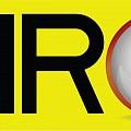 Logo IGNIROM SRL