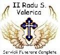 Logo RADU S VALERICA ACTIVITATI DE SERVICII I.I.