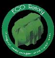 Logo II ROTARU A FLORIN