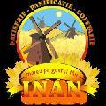 Logo SC INAN IMPEX SRL