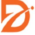 Logo IT DEPOT