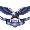 Logo KRYS MARK SYSTEM SRL-D