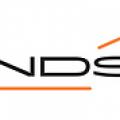 Logo LANDSIS SRL