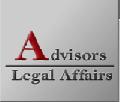 Logo LEAFF ADVISORS SRL