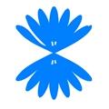 Logo LEWO H ROMANIA