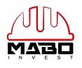 Logo MABO INVEST SRL