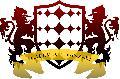Logo MARKETING MANAGEMENT DEVELOPMENT CONSULTING SRL