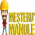 Logo MAROLA GENERAL ACTIVITIES SRL