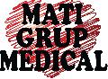 Logo MATI GRUP MEDICAL SRL