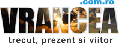 Logo MAUX DESIGN