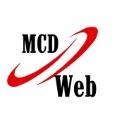 Logo MCD WEB 2014 SRL