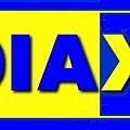 Logo MEDIAX MANAGEMENT SRL