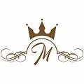 Logo MIAGRI SOFIX SRL
