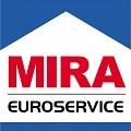 Logo MIRA EUROSERVICE SRL