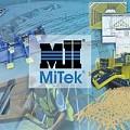 Logo MITEK INDUSTRIES GROUP SRL