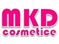 Logo MKD PROFESSIONAL SHOP SRL
