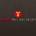 Logo MOBILAPEGUSTULTAU.RO - MOBILA LA COMANDA