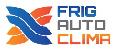Logo MOIRES ASOCIATII SRL