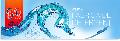 Logo MOPEKA IMPEX