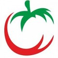 Logo MORAMI SRL