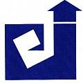 Logo MORPHOSIS SRL