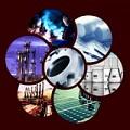 Logo NBR ENERGY CONSULTING SRL