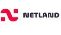 Logo NETLAND COMPUTERS SRL