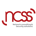 Logo NETWORK CONSULTING  SECURITY SOLUTIONS SRL
