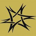 Logo DAVISTAR GOLD SRL