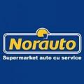 Logo NORAUTO ROM SERVICES SRL