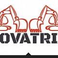 Logo NOVATRIX COM SRL