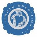 Logo NUTU SRL