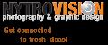 Logo NYTROVISION SRL