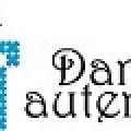 Logo OFFICESUPPLY DISTRIBUTION SRL-D